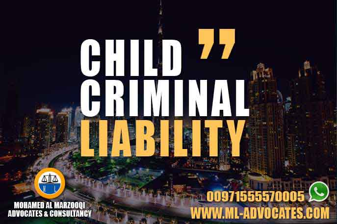 Child-Criminal-Liability