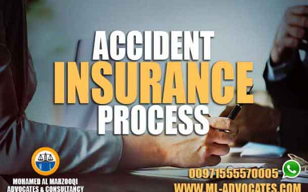 car accident insurance process insurance compensation for car accident car accident insurance