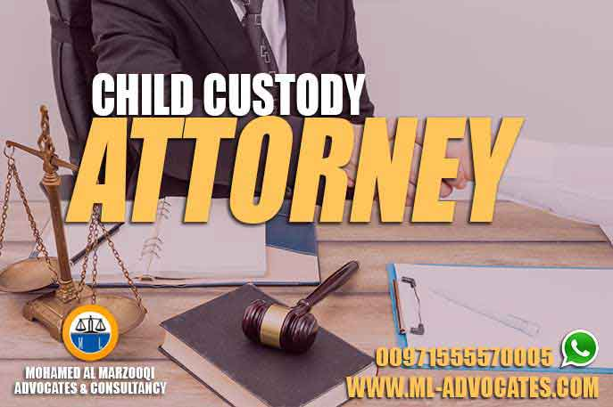 child custody attorney child custody custody lawyer custody attorney