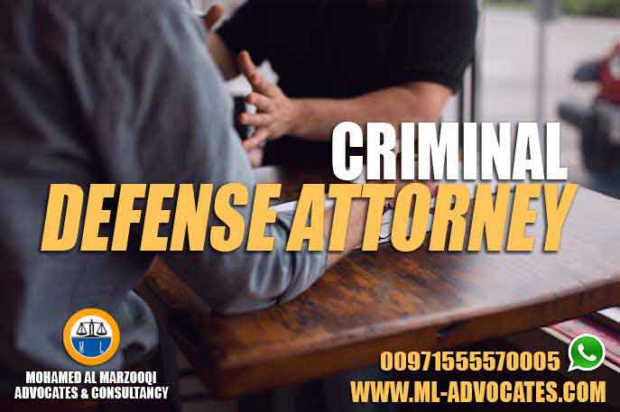 criminal lawyer criminal defense lawyer top criminal lawyer best criminal defense attorney