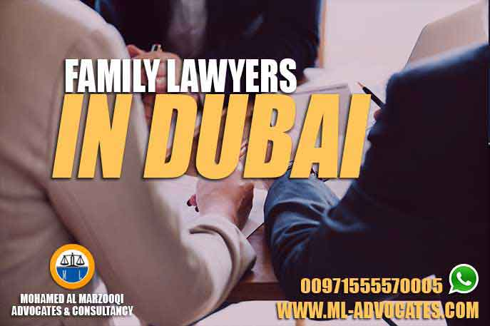 family lawyers in dubai family divorce lawyer family divorce attorney family and divorce lawyer