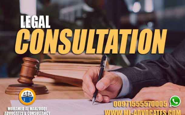 legal settlement legal consultation legal companies in dubai attorney for legal advice