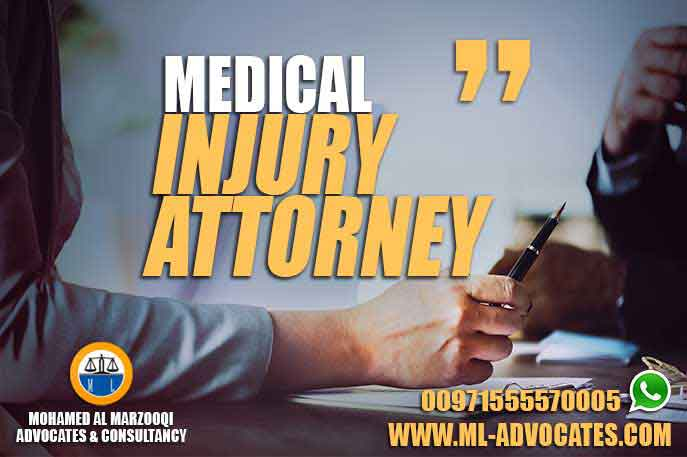 medical injury attorney Personal Injury Lawyers personal injury legal medical injury lawyer