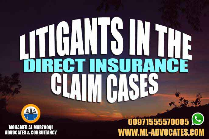 Litigants-in-the-Direct-Insurance-Claim-Cases-d