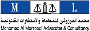 lawyer-in-Abu-Dhabi-Dubai